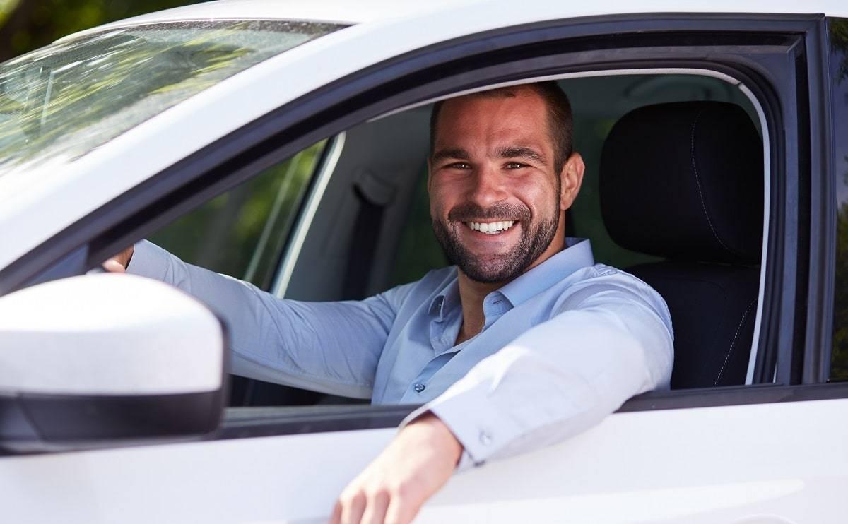 Gap Insurance Stolen Car