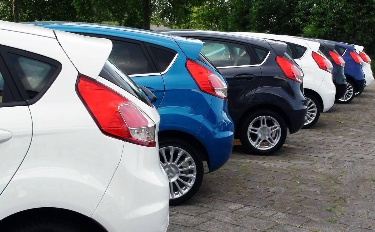 What is Gap Insurance? - Car.co.uk