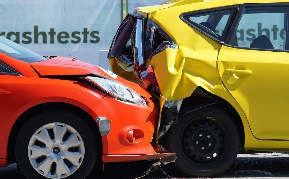 Everything you need to know about comprehensive car insurance