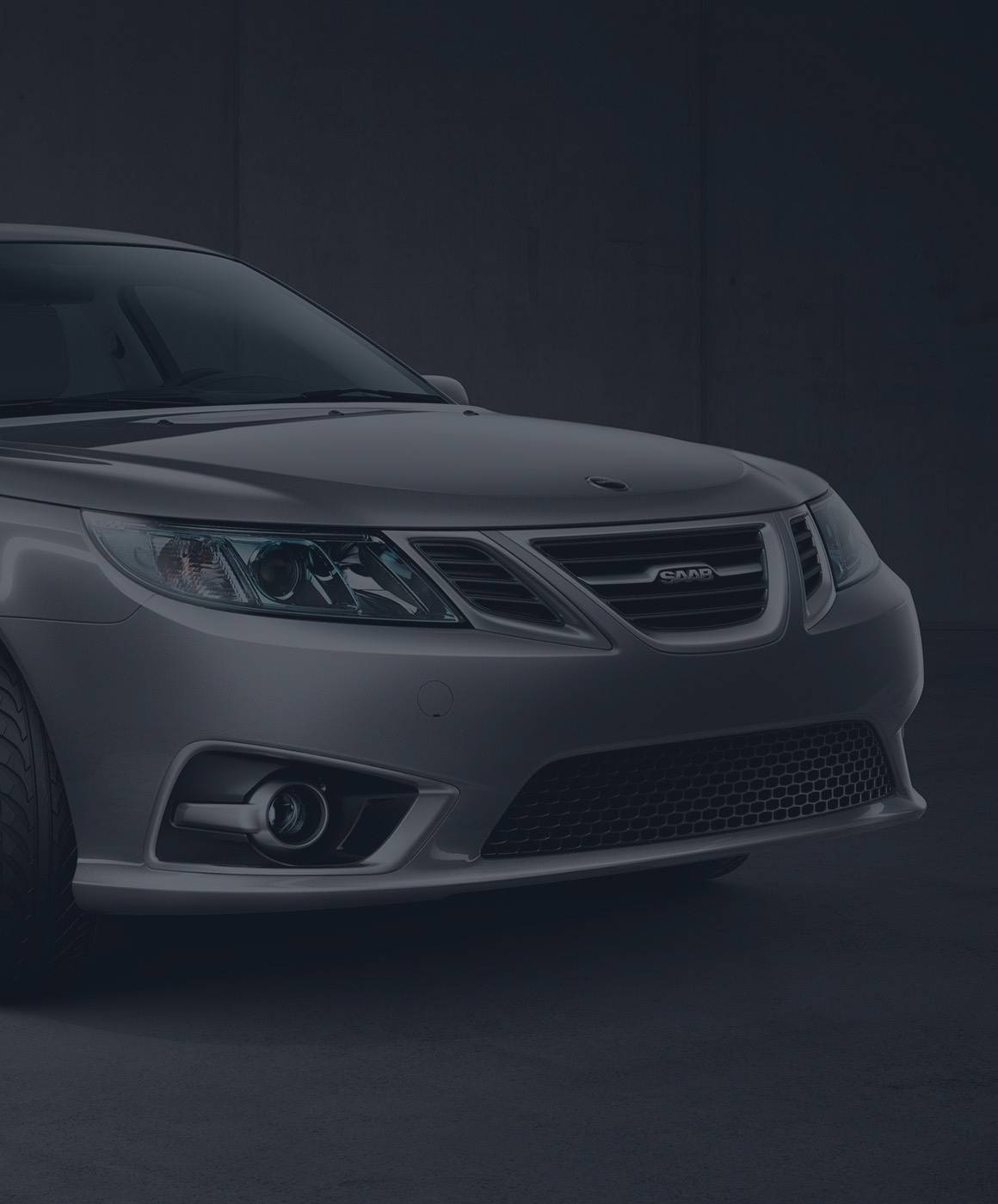 Compare Saab insurance costs for all models