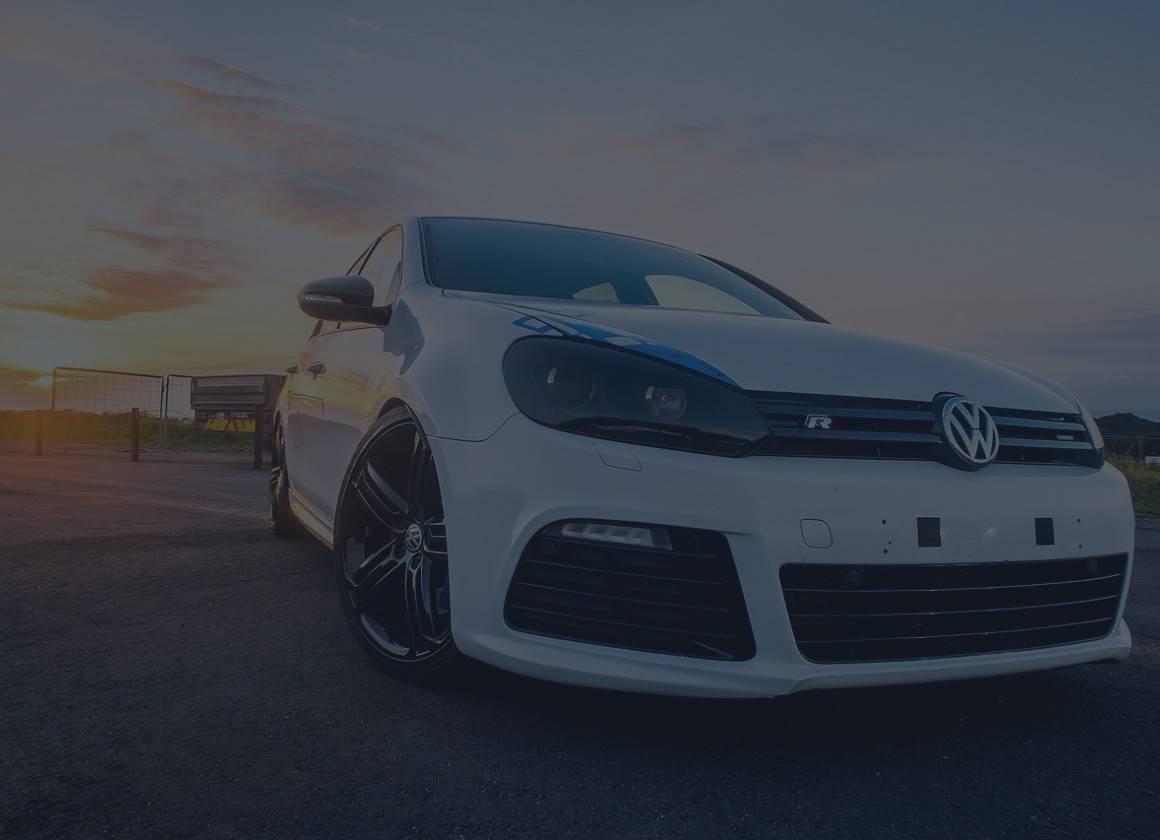 Get the best warranty for your Volkswagen today