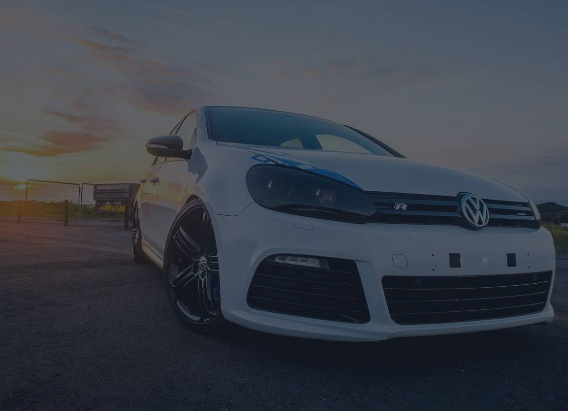 Get the best warranty for your Volkswagen today