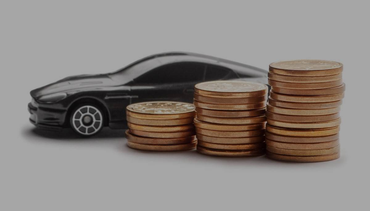 Car Insurance Groups - Car.co.uk