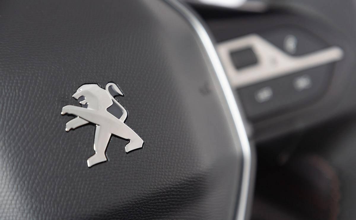 Peugeot 508 SW - Reliability