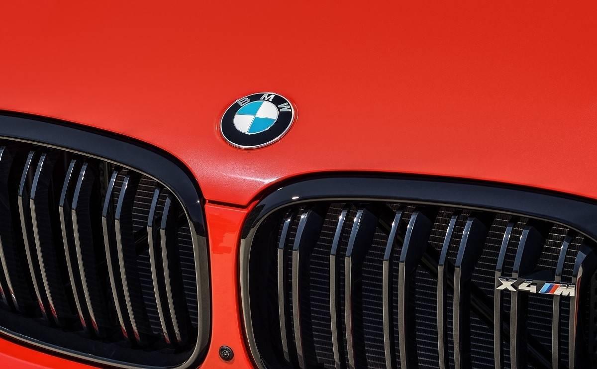BMW X4 SUV - Reliability