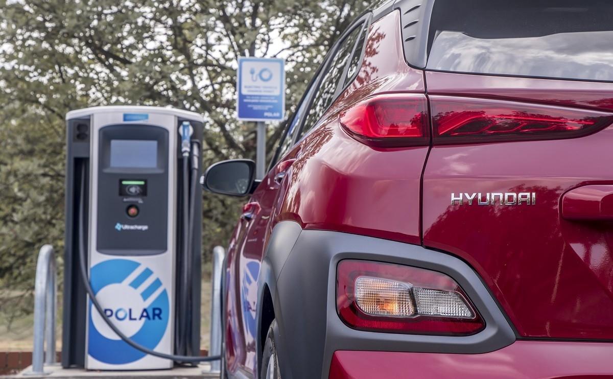 Hyundai Kona Electric - Reliability