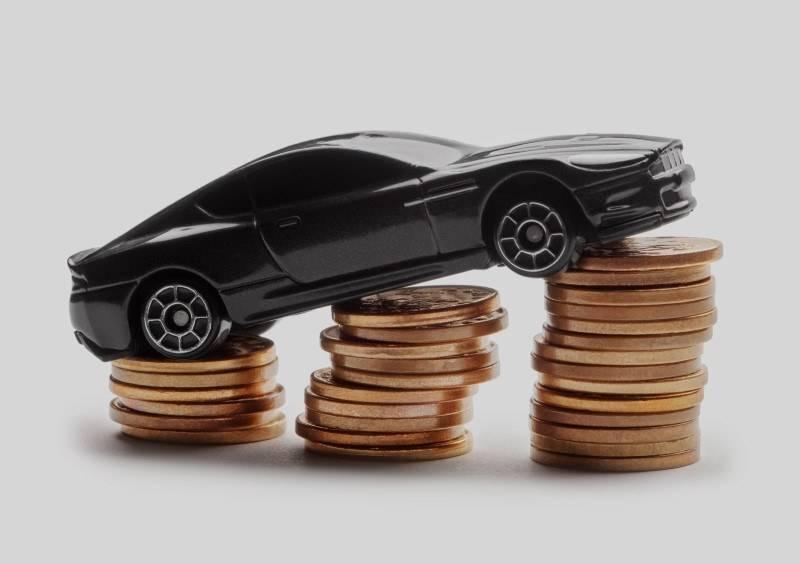 Very cheap basic car with very cheap car insurance
