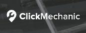 Click Mechanic Vehicle Inspections logo
