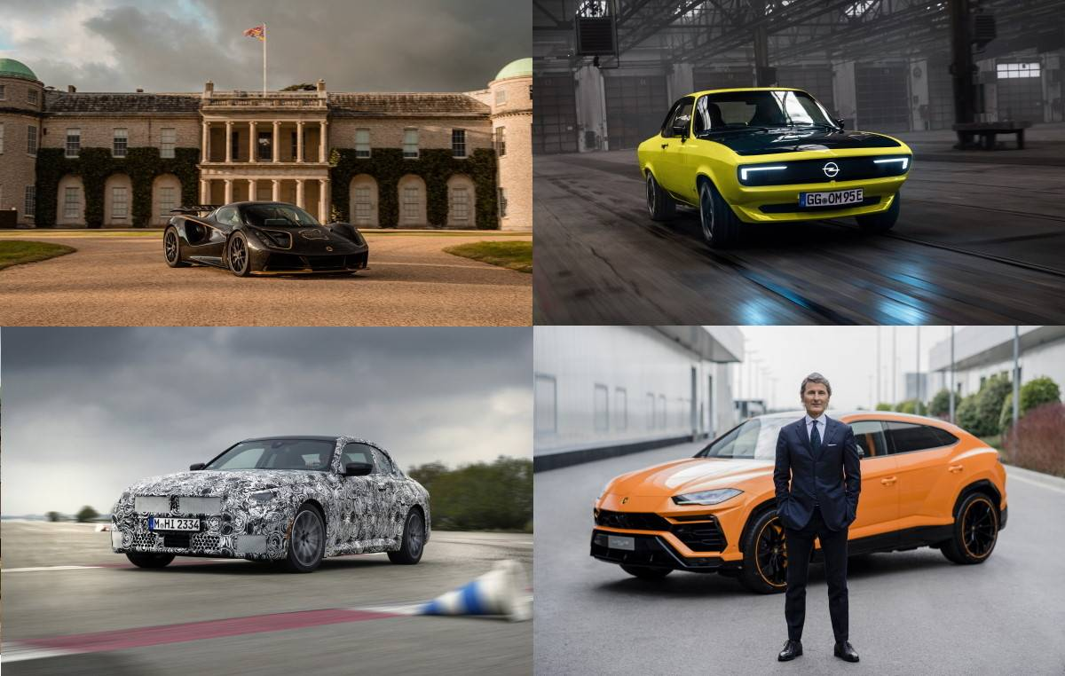 Car.co.uk News Cover Photo