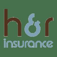 H&R Insurance