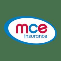MCE insurance