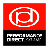 Performance Direct