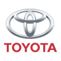 Toyota car insurance
