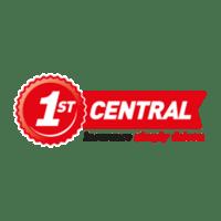 1st Central Car Insurance