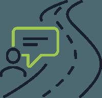 Driving feedback